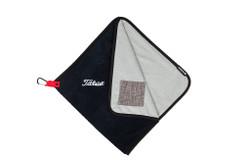 Titleist Golf- StaDry Performance Towel