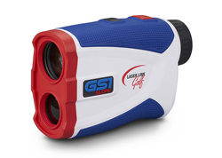 Laser Link Golf- GS1 Rangefinder