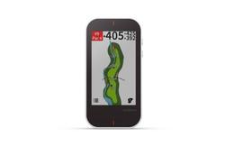 Garmin Golf- Approach G80 GPS