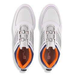 FootJoy Golf- Fury BOA Shoes