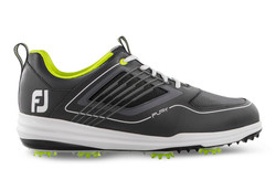 FootJoy Golf- Previous Season Style Fury Shoes