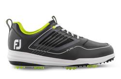 FootJoy Golf- Fury Shoes