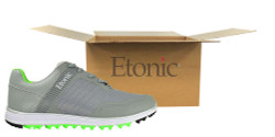 Etonic Golf- Stabilite Sport Shoes *OPEN BOX*