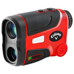 Callaway Golf 400s Laser Rangefinder