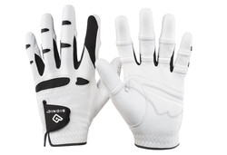 Bionic Golf- MLH StableGrip Natural Fit Glove