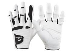 Bionic Golf- MLH StableGrip Natural Fit Glove