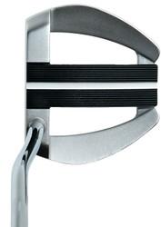 Tour Edge Golf- Pure Feel Template Series Biarritz Putter