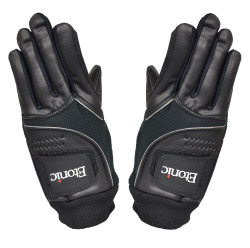 Etonic Golf- Stabilizer™ F1T Winter Gloves (1 Pair)