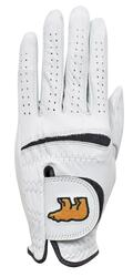 Jack Nicklaus Golf- MLH Golden Bear Glove