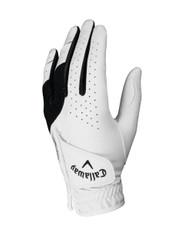 Callaway Golf- Ladies LLH Weather Spann Glove (2-Pack)