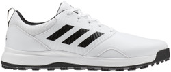 Adidas Golf- CP Traxion Spikeless Shoes