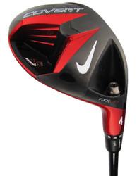 Pre-Owned Nike Golf VR-S Covert Tour Hybrid *Value*