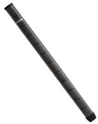 "Winn Golf- Excel Long 17"" Pistol Putter Grip"