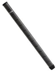 """Winn Golf- Excel Long 17"""" Pistol Putter Grip"""