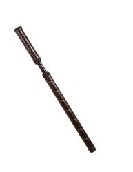 Winn Golf- Excel 2 Piece Round Putter Grip