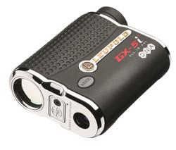 Leupold Golf GX-5i3 Digital Rangefinder