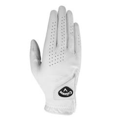 Callaway Golf- MRH Dawn Patrol Glove