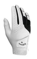Callaway Golf- MRH Weather Spann Glove (2 Pack)