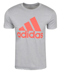 Adidas Badge of Sport Classic T-Shirt