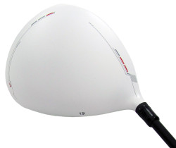 Pre-Owned TaylorMade Golf R11 Driver