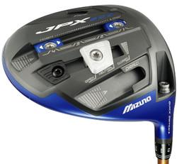Pre-Owned Mizuno Golf JPX-900 Driver