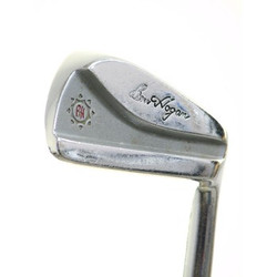 Pre-Owned Ben Hogan Golf Apex Irons (8 Iron Set)