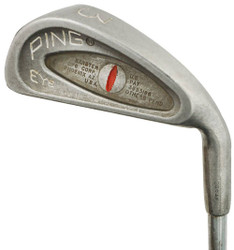 Pre-Owned Ping Golf Eye Wedge