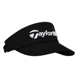 TaylorMade Golf- High Crown Visor