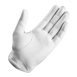 TaylorMade Golf- Ladies LLH Kalea Glove