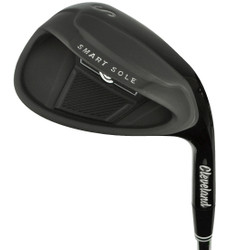 Pre-Owned Cleveland Golf Smart Sole 2.0 S Wedge