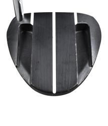 Pre-Owned Ping Golf Ketsch CB Putter