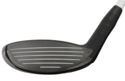 Pre-Owned Callaway Golf Big Bertha Alpha 815 Fairway Wood