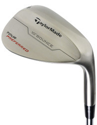 Pre-Owned TaylorMade Golf Tour Preferred 2014 Wedge