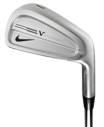Pre-Owned Nike Golf VR Forged Pro Combo Irons (8 Iron Set)