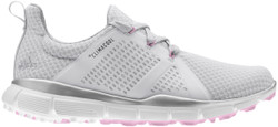 Adidas Golf- Ladies Climacool Cage Spikeless Shoes