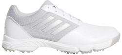 Adidas Golf- Prior Generation Ladies Tech Response Shoes