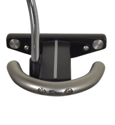 Pre-Owned Scotty Cameron Futura Phantom Putter