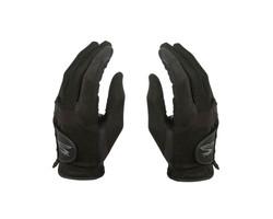 Cobra Golf- Stormgrip Rain Gloves (1 Pair)
