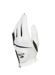 Cobra Golf- MLH MicroGrip Flex Glove