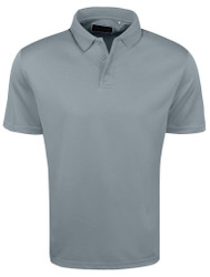 Etonic Golf- Performance Polo