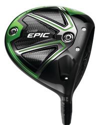 Pre-Owned Callaway Golf Great Big Bertha Epic Sub Zero Driver