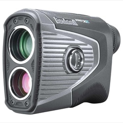 Bushnell Golf- Pro XE Rangefinder