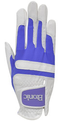 Etonic Golf Ladies LRH G-SOK™ Multi Fit Glove