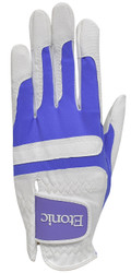 Etonic Golf- Ladies LLH G-SOK™ Multi Fit Glove