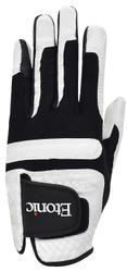 Etonic Golf Junior JLH G-SOK™ Multi Fit Glove