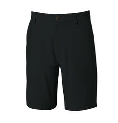 FootJoy Golf- Lightweight Shorts