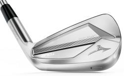 Pre-Owned Mizuno Golf JPX 919 Tour Irons (7 Iron Set)