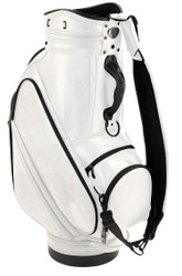 Burton Golf- Staff Bag