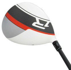 Pre-Owned TaylorMade Golf R1 TP Driver