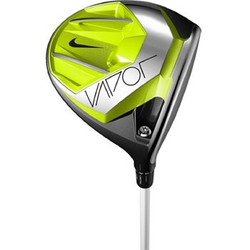 Pre-Owned Nike Golf Vapor Speed Driver